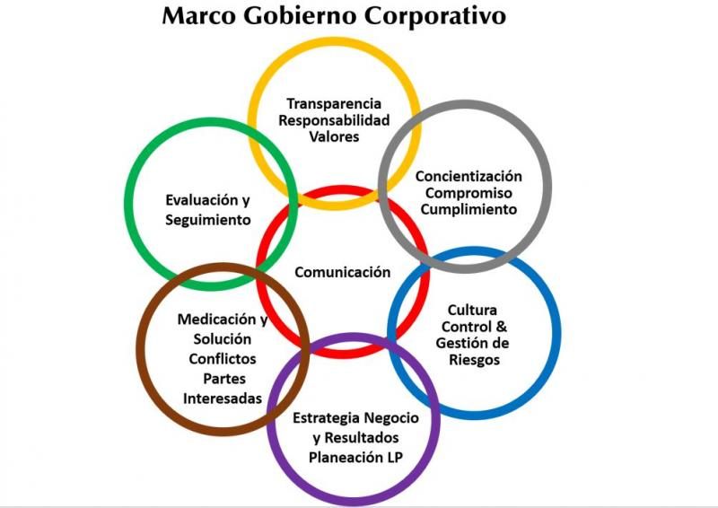 GOBIERNO CORPORATIVO PDF DOWNLOAD